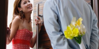 Relations romantiques avant … et après …