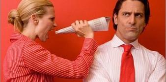 Comment se débarrasser d'une fille en une semaine ? 12 mauvais conseils à un homme