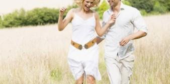 Les indices d'incompatibilité de l'homme et de la femme