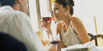 Romantique timide : comment la retrouver ?