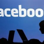 Facebook est responsable d'un tiers des divorces