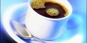 Le café, grand ennemi des hommes