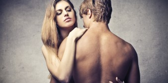Méthode de Kivin : la garantie de l'orgasme féminin
