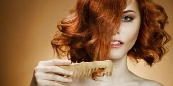 Le rapport entre la sexualité et la couleur des cheveux