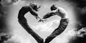 L'amour vient plus tard