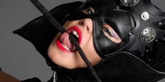 Le premier hôtel BDSM en Allemagne