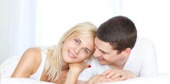 Le sexe prolonge la vie