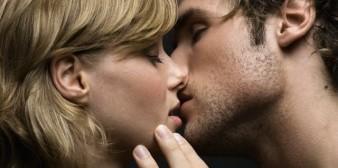 L'utilité des baisers