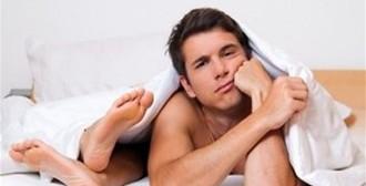 Pires positions sexuelles