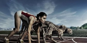 Médecins : le sport est meilleur que Viagra