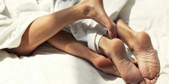 De quoi dépend la satisfaction sexuelle ?