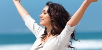 L'âge le plus attractif chez les femmes