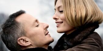 Des odeurs qui attirent les femmes