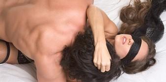 Surprises du sexe